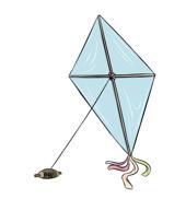 עפיפון משקיות