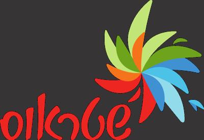 """לוגו חברת שטראוס גרופ בע""""מ"""